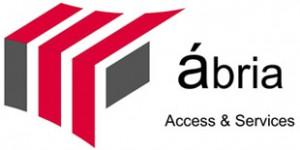 ábria Access & Services