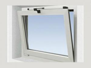 smartkit para ventilación