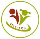 smartKit instalación