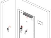 soluciones de accesibilidad para viviendas